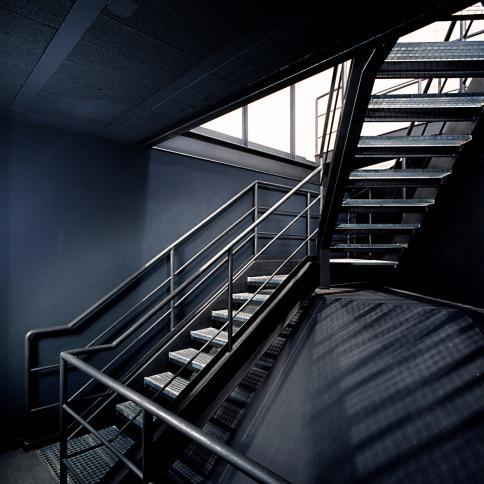 © Bogdanov Arquitectes
